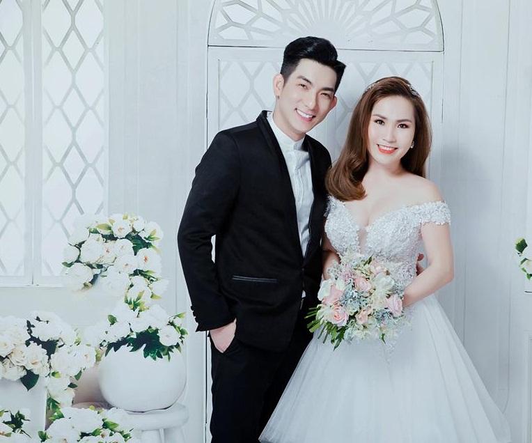 Vừa lên chức bố lần 4, chồng cũ Phi Thanh Vân liền muốn vợ đẻ thêm con trai - Ảnh 1