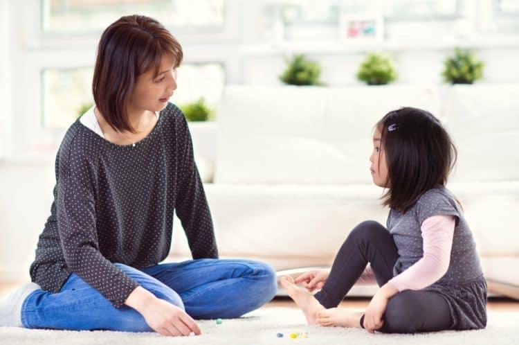 Đừng khen mẹ đơn thân mạnh mẽ, bởi chẳng ai biết họ đã trải qua những gì - Ảnh 3