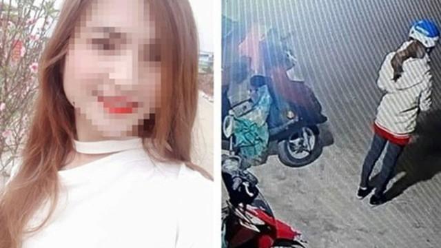 Mẹ nữ sinh giao gà bị sát hại: 'Bà Phạm Thị Yến xúc phạm gia đình, vong linh con tôi' - Ảnh 1
