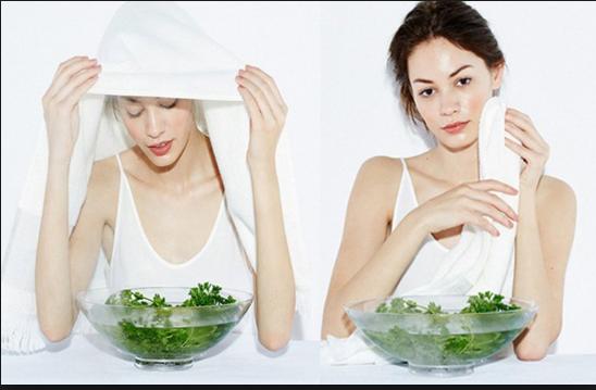 3 cú lừa về việc chăm sóc da mặt khiến bạn cứ tin mà không kiểm chứng - Ảnh 1
