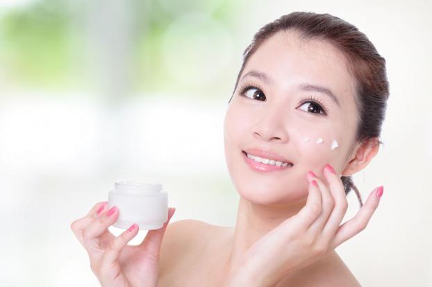 3 cú lừa về việc chăm sóc da mặt khiến bạn cứ tin mà không kiểm chứng - Ảnh 2