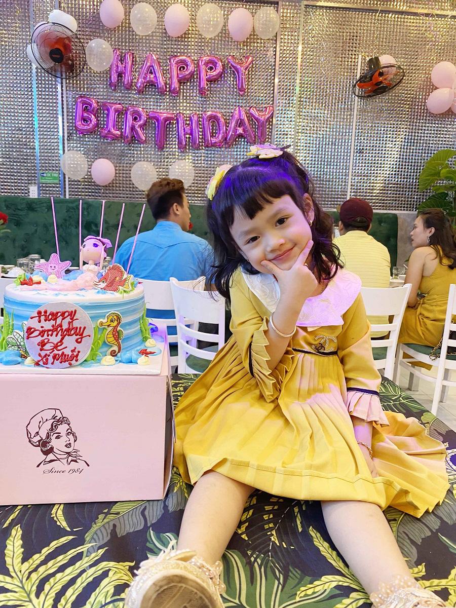 Hồ Việt Trung xin lỗi con gái vì không giữ được hôn nhân - Ảnh 2