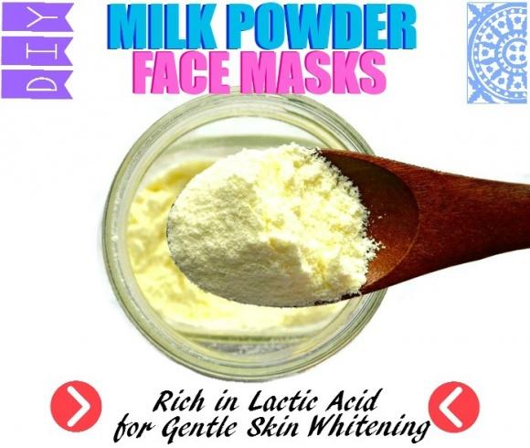 Các mẹ cứ lấy sữa bột của bé để làm mặt nạ, làn da thay đổi 'thần kỳ' trở nên trắng mịn, hồng hào - Ảnh 2