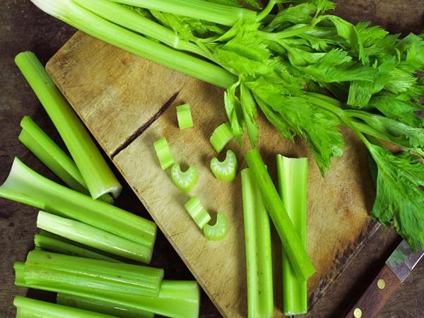 Không chỉ trứng, những loại rau này cũng giúp bổ sung canxi hỗ trợ cho việc tăng chiều cao rất tốt - Ảnh 3