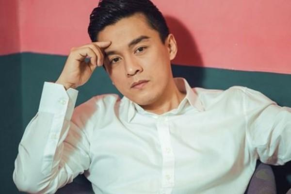 Lam Trường 'Tình thôi xót xa': Bị cấm đi hát và chuyện tình cảm cha con chưa trọn vẹn - Ảnh 2