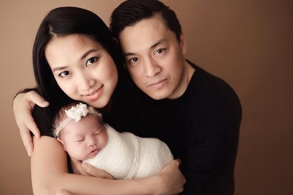 Lam Trường 'Tình thôi xót xa': Bị cấm đi hát và chuyện tình cảm cha con chưa trọn vẹn - Ảnh 4