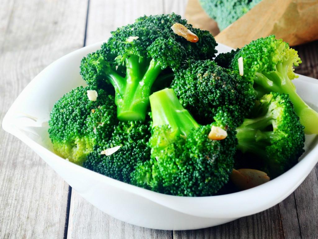 Muốn giảm cân nhẹ nhàng, không kiêng khem cực khổ, hãy ăn 7 thực phẩm này vào bữa sáng - Ảnh 3