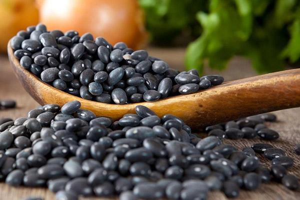 Muốn giảm cân nhẹ nhàng, không kiêng khem cực khổ, hãy ăn 7 thực phẩm này vào bữa sáng - Ảnh 4
