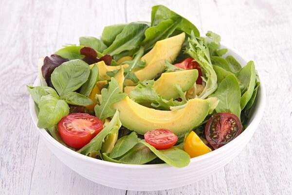 Muốn giảm cân nhẹ nhàng, không kiêng khem cực khổ, hãy ăn 7 thực phẩm này vào bữa sáng - Ảnh 5