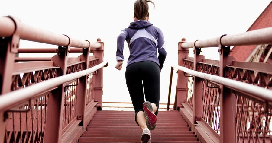 Ngồi một chỗ quá lâu khiến bạn gặp phải 4 vấn đề sức khỏe tai hại - Ảnh 5