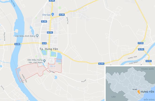 Hình phạt nào cho kẻ bịt mặt sát hại 2 vợ chồng ở Hưng Yên? - Ảnh 2