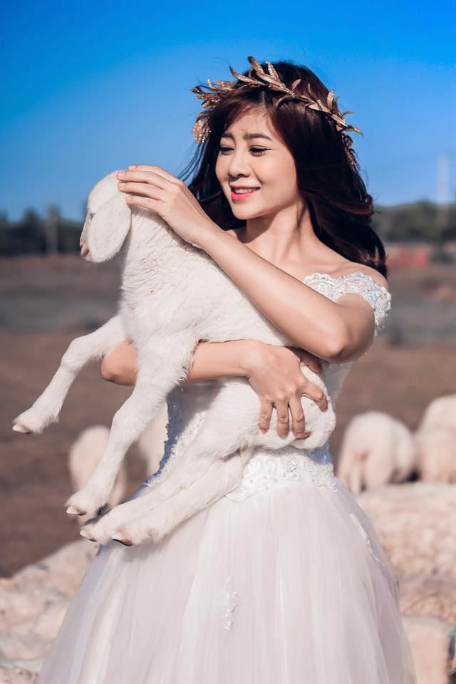 Vợ chồng Cát Phượng- Kiều Minh Tuấn kêu gọi giúp đỡ Mai Phương - Ảnh 4