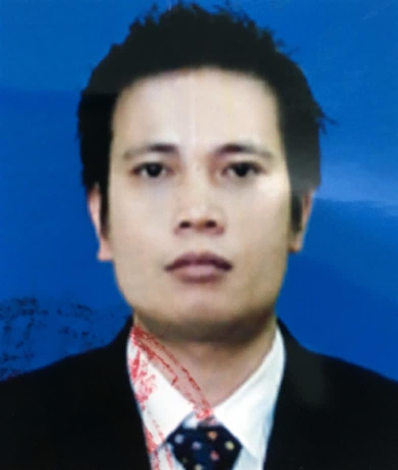 Bộ Công an ra lệnh truy nã Chủ tịch HĐQT đại học Đông Đô Trần Khắc Hùng - Ảnh 1