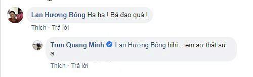 BTV Quang Minh hoang mang nhờ ca sĩ Tuấn Hưng đánh giá về con trai vì lý do này! - Ảnh 6