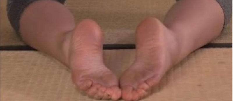Chuyên gia Nhật Bản chỉ cách giảm 2cm vòng eo sau 7 ngày chỉ nhờ ngồi 1 phút mỗi sáng - Ảnh 5