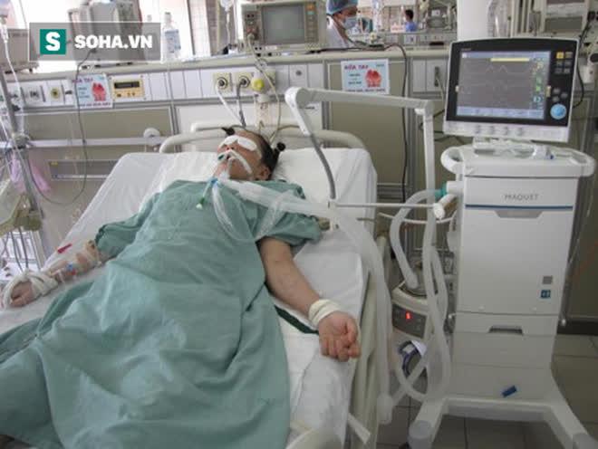 Mẹ mong con khỏi ốm, 'rước' phải đông y gia truyền chứa chất gây ung thư, hư thận - Ảnh 2