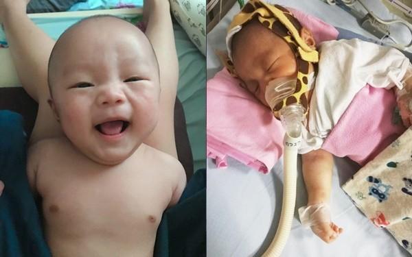 Tự ý cắt núm bình để sữa chảy nhanh hơn, bảo mẫu lương 50 triệu/ tháng suýt đẩy bé sơ sinh đến cửa tử - Ảnh 6