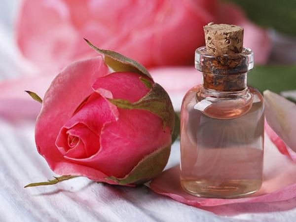 Dùng mỹ phẩm, thuốc đặc trị lẫn liệu pháp tự nhiên mà da vẫn đầy khuyết điểm, hãy thử áp dụng 'thần dược' này  - Ảnh 3