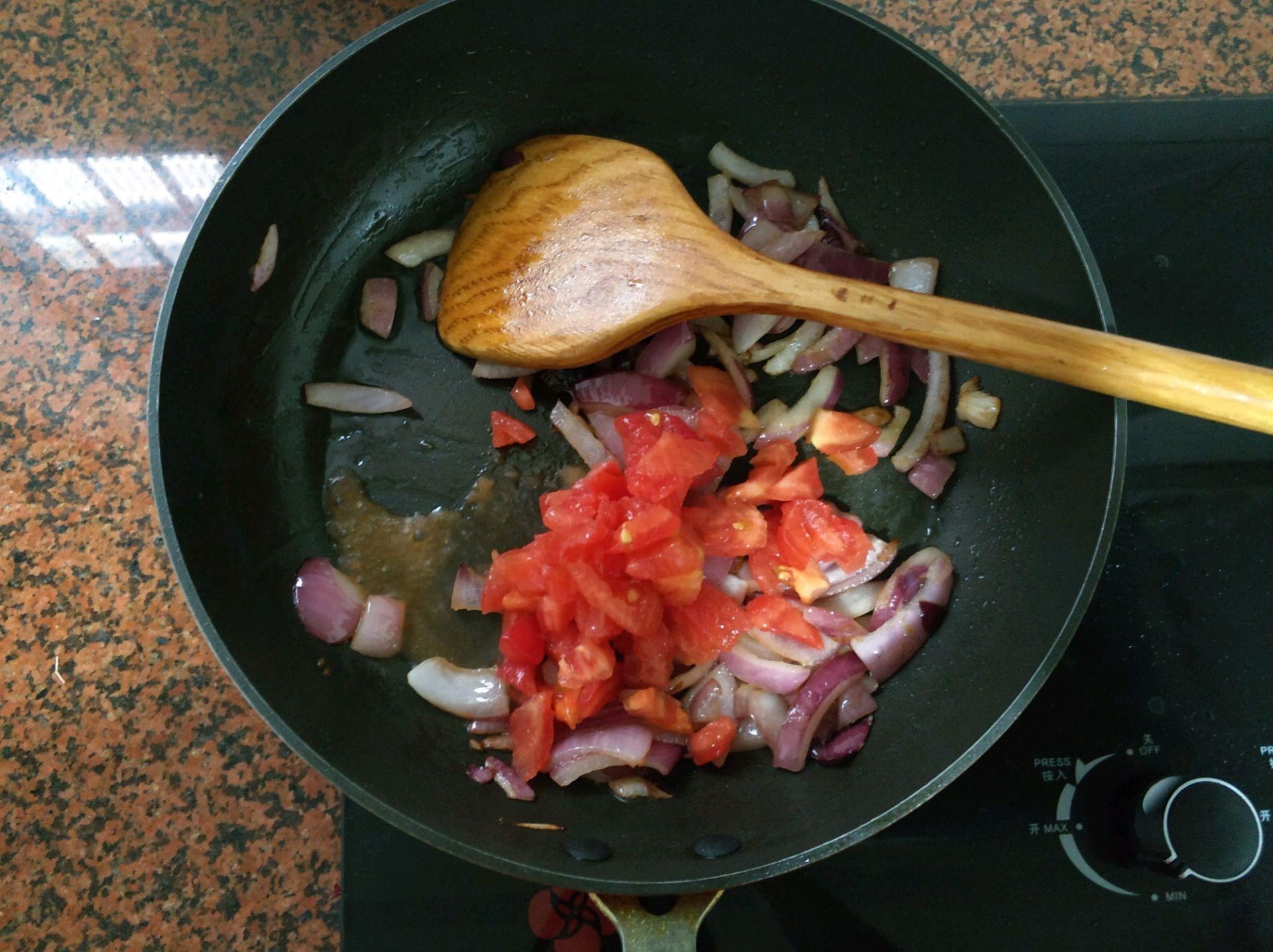 """Món mì tôm """"tầm thường"""" sẽ trở nên ngon """"đẳng cấp"""" sau khi bạn nấu theo cách này - Ảnh 2"""