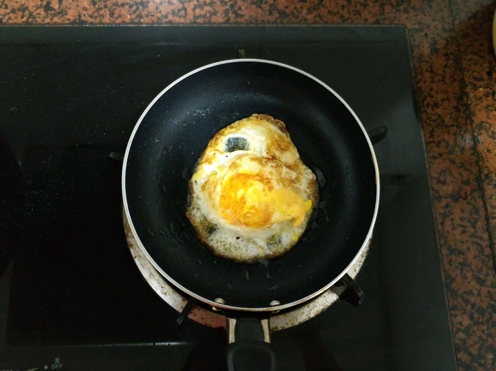 """Món mì tôm """"tầm thường"""" sẽ trở nên ngon """"đẳng cấp"""" sau khi bạn nấu theo cách này - Ảnh 7"""
