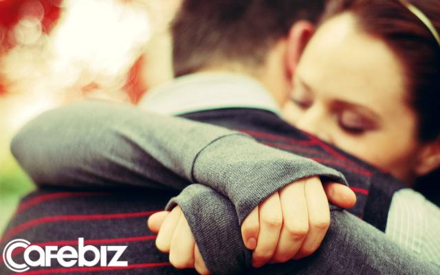13 dấu hiệu nhận biết người hướng nội có thích bạn hay không: Yêu được kiểu người này, bạn chắc chắn tìm được 'bến đỗ' tuyệt vời - Ảnh 2