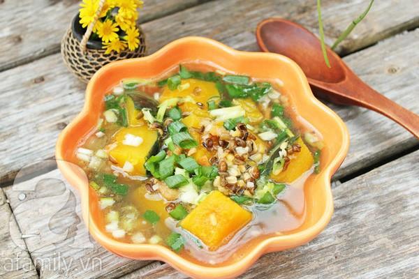 Loại quả dùng để nấu vô khối món ngon, ăn vào giúp da siêu đẹp và còn là thuốc quý được Đông y trọng dụng - Ảnh 3