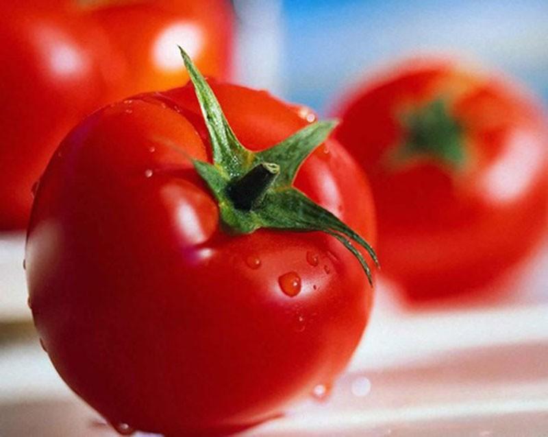 Xua tan vết nám cực kỳ hiệu quả bằng những thực phẩm này - Ảnh 2