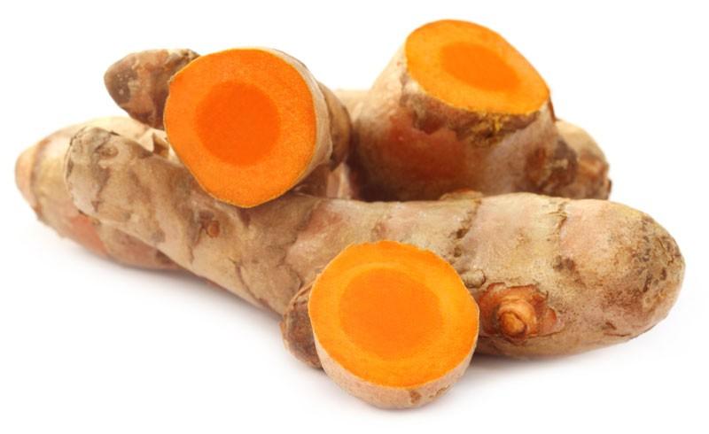 Xua tan vết nám cực kỳ hiệu quả bằng những thực phẩm này - Ảnh 7