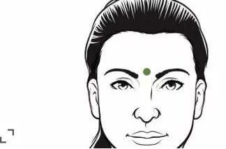 Chăm chỉ mát xa vào 4 vị trí này trên khuôn mặt, đẩy lùi lão hóa giúp da luôn căng mịn như gái 18 - Ảnh 2