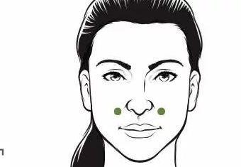 Chăm chỉ mát xa vào 4 vị trí này trên khuôn mặt, đẩy lùi lão hóa giúp da luôn căng mịn như gái 18 - Ảnh 4