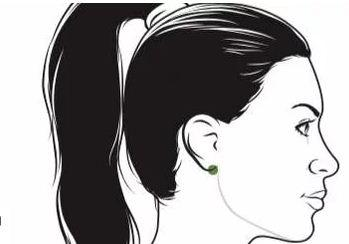 Chăm chỉ mát xa vào 4 vị trí này trên khuôn mặt, đẩy lùi lão hóa giúp da luôn căng mịn như gái 18 - Ảnh 5