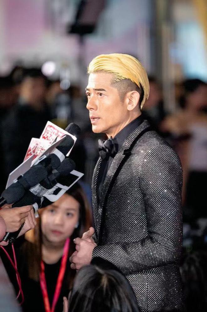 Thiên vương Quách Phú Thành tuyên bố sắp lên chức bố lần thứ 2 với vợ kém 22 tuổi - Ảnh 2