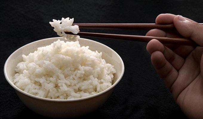 7 thói quen ăn uống gây lão hóa da sớm - Ảnh 5
