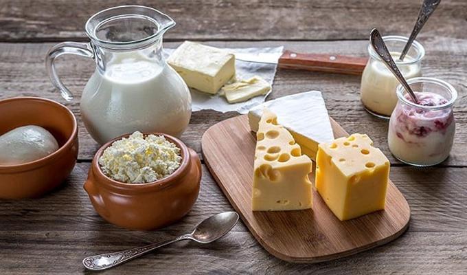 7 thói quen ăn uống gây lão hóa da sớm - Ảnh 6