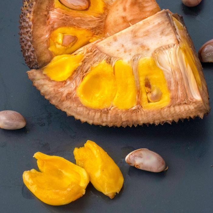 99% người thường ăn sai bét những loại trái cây quen thuộc này mà không biết - Ảnh 1