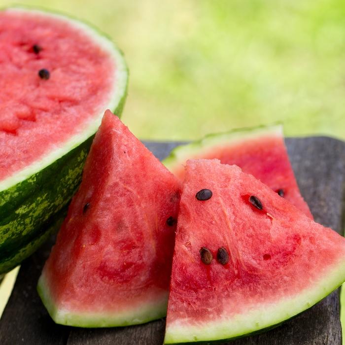 99% người thường ăn sai bét những loại trái cây quen thuộc này mà không biết - Ảnh 3