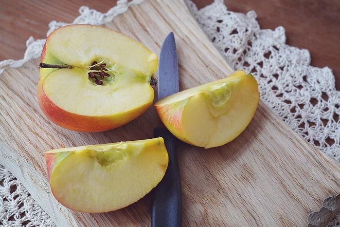 99% người thường ăn sai bét những loại trái cây quen thuộc này mà không biết - Ảnh 8