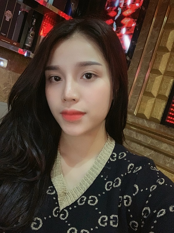 Mối tình với cô chủ khách sạn Bắc Ninh của cầu thủ Bùi Tiến Dũng - Ảnh 6