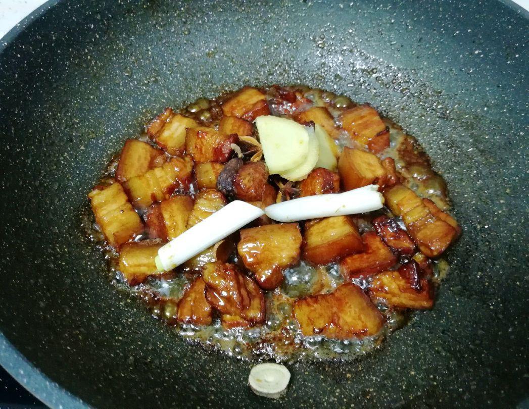 Tôi học được cách làm món thịt kho trứng ngon xuất sắc chỉ nhờ 1 bí quyết nhỏ - Ảnh 4