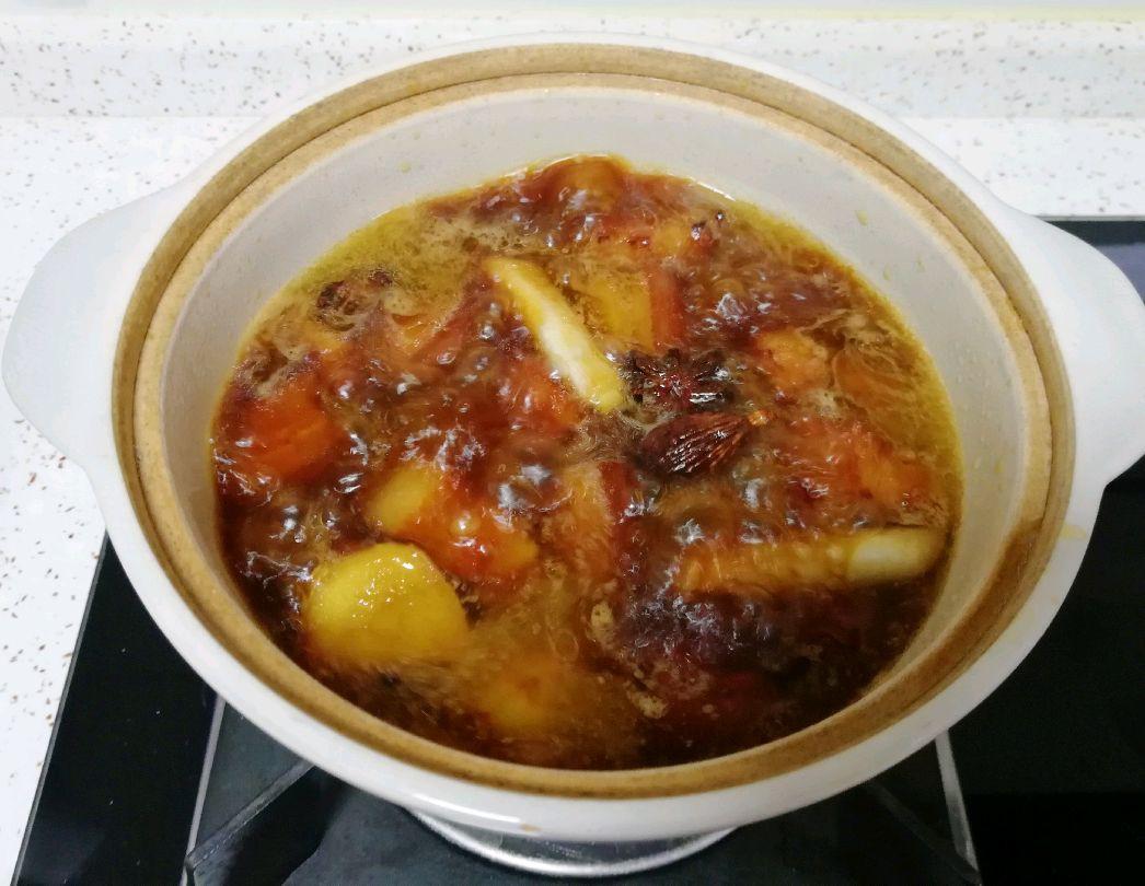 Tôi học được cách làm món thịt kho trứng ngon xuất sắc chỉ nhờ 1 bí quyết nhỏ - Ảnh 7