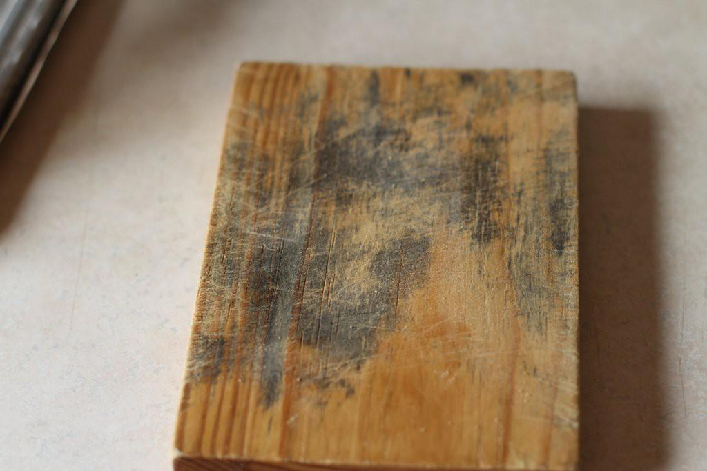 Gần Tết dọn nhà hãy thẳng tay ném ngay những thứ này ra khỏi bếp trước khi rước hoạ vào thân - Ảnh 2