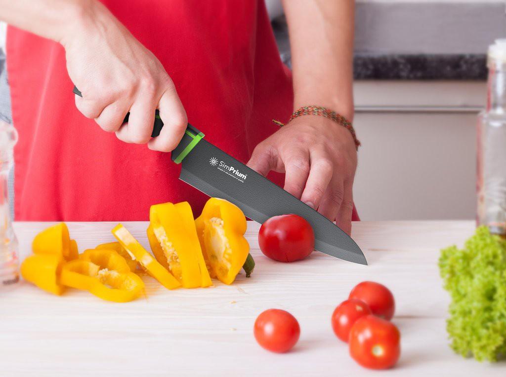 Gần Tết dọn nhà hãy thẳng tay ném ngay những thứ này ra khỏi bếp trước khi rước hoạ vào thân - Ảnh 4