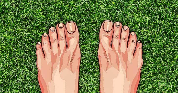 Khi thấy tay hoặc chân thường xuyên bị tê, hãy dè chừng những bệnh nguy hiểm sau - Ảnh 3