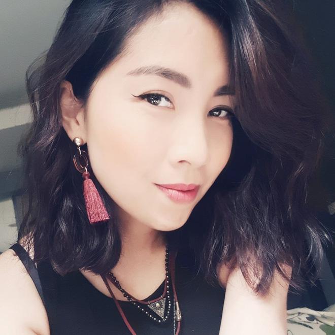 Mắc kẹt ở Paris - Lời cầu cứu sau 33 ngày ác mộng trên đất Pháp của nữ du khách Việt bỗng dưng bị giam giữ - Ảnh 2