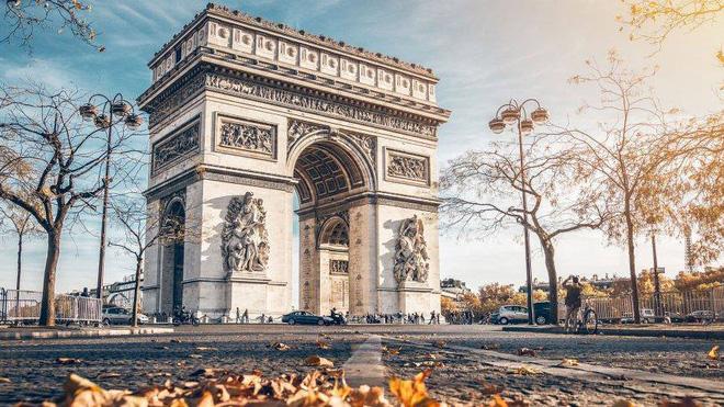Mắc kẹt ở Paris - Lời cầu cứu sau 33 ngày ác mộng trên đất Pháp của nữ du khách Việt bỗng dưng bị giam giữ - Ảnh 3