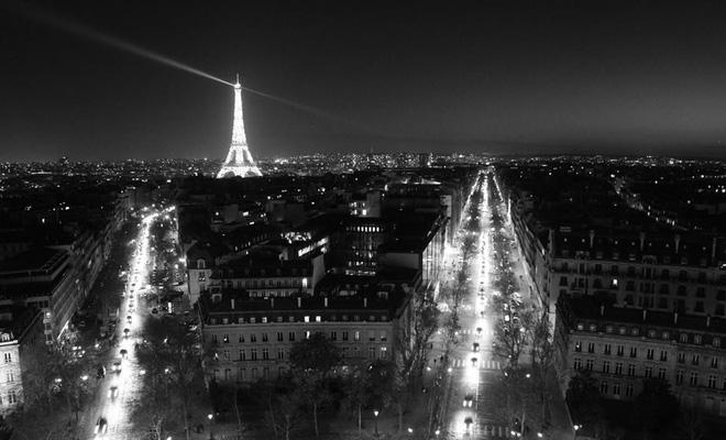 Mắc kẹt ở Paris - Lời cầu cứu sau 33 ngày ác mộng trên đất Pháp của nữ du khách Việt bỗng dưng bị giam giữ - Ảnh 4