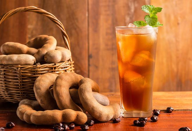 8 loại trái cây phổ biến bà bầu cần tránh ăn - Ảnh 3