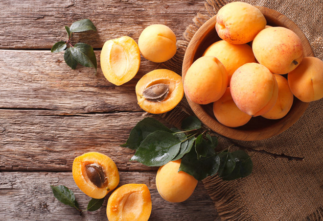 8 loại trái cây phổ biến bà bầu cần tránh ăn - Ảnh 6