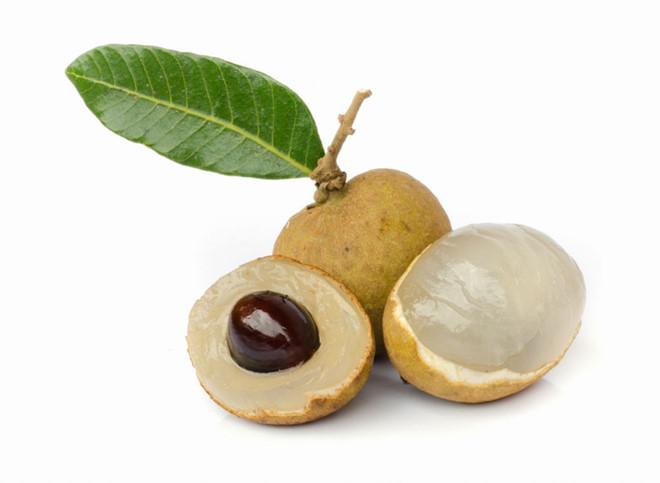 8 loại trái cây phổ biến bà bầu cần tránh ăn - Ảnh 7
