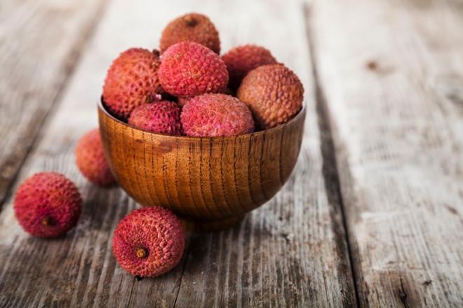8 loại trái cây phổ biến bà bầu cần tránh ăn - Ảnh 8